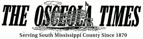 Osceola Times